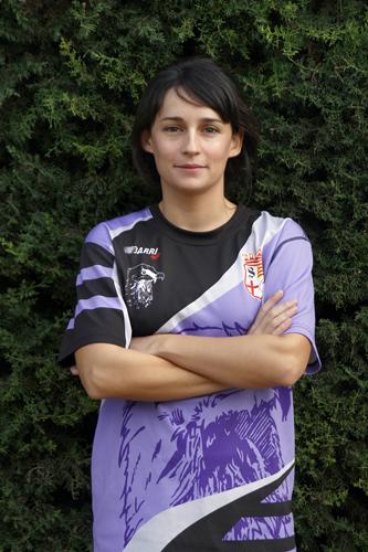 María Mur