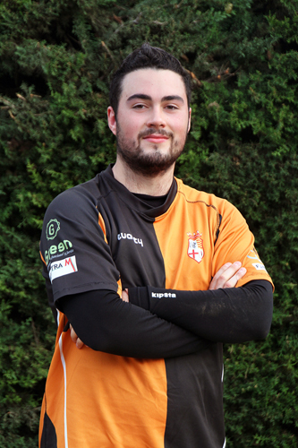 Manuel Arnal Urban