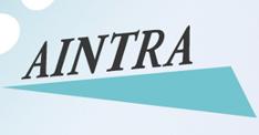 Aintra