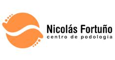 Nicolás Fortuño