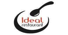 Restaurant Ideal