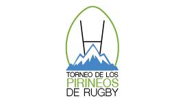 Torneo de los Pirineos