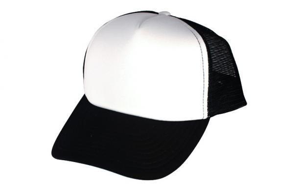 Gorra Quebranta