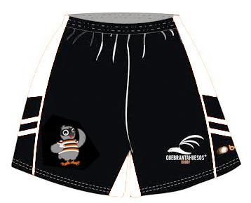 Pantalón de Juego Escuelita Talla XL